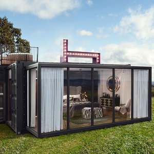 Container homes florida shipping container home solar flat pack homes for sale