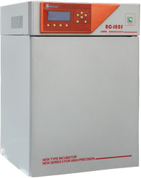 Water-Jacket IR Co2 Incubator.jpg