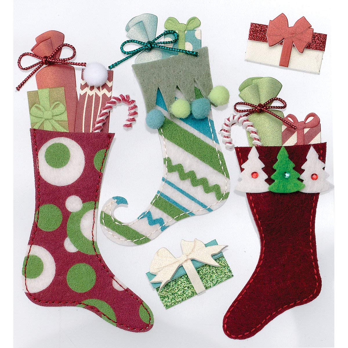 Tactical Christmas Stocking Stuffed.Cheap Stockings Stuffed Find Stockings Stuffed Deals On Line At