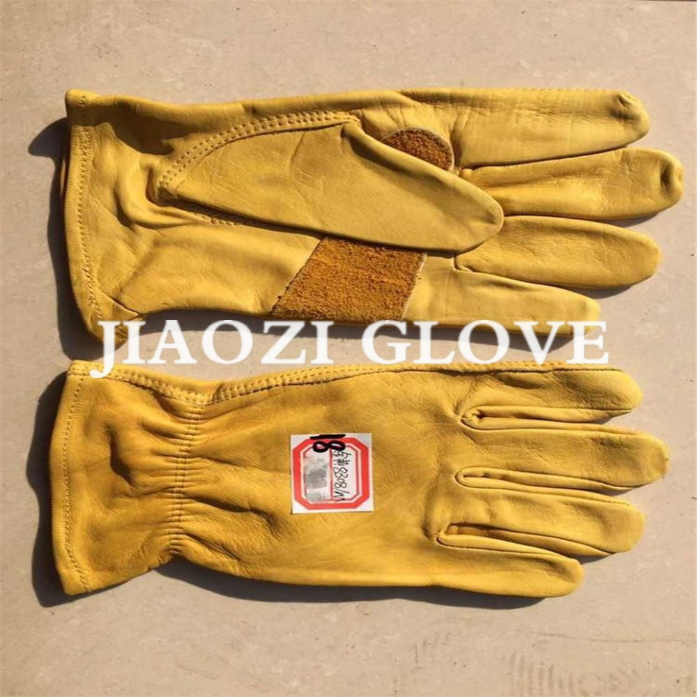 Leather work gloves sale - Work Gloves For Sale Leather Work Gloves Diesel Protection Gloves