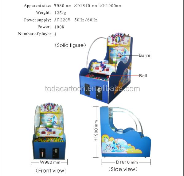 игровые автоматы пингвины