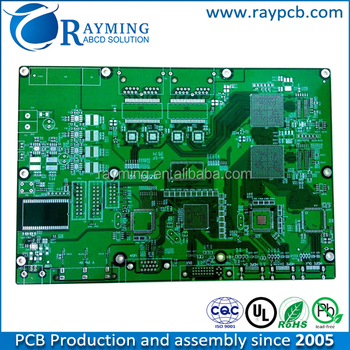 7628h 2116h pp pcb circuit board manufacturing in china buy 7628h 2116h pp pcb circuit board manufacturing in china product on alibaba com rh alibaba com