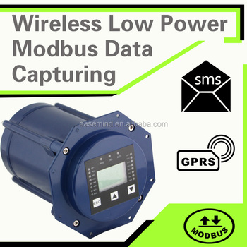 Wireless Low Power Modbus Data Capturing Water Tank Level Control System  Temperature Arduino Data Logger - Buy Arduino Data Logger,Water Tank Level