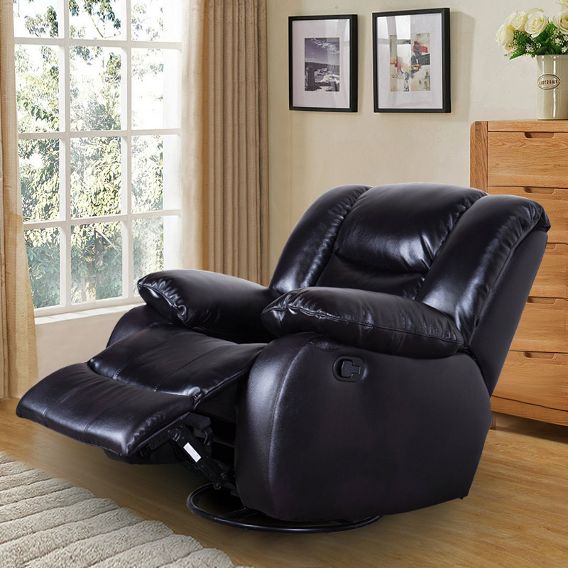Electric Recliner Sofa, Electric Recliner Sofa Suppliers And Manufacturers  At Alibaba.com