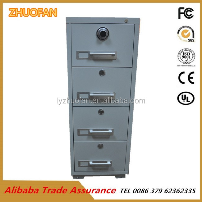 Funky Metal File Cabinet Funky Metal File Cabinet Suppliers and Manufacturers at Alibaba.com  sc 1 st  Alibaba & Funky Metal File Cabinet Funky Metal File Cabinet Suppliers and ...