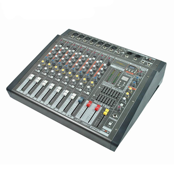 Usb Flat High Power Dj Music Mixer Download Usb-700,Usb-900,Usb-1200 - Buy  Dj Music Mixer Download,High Power Mixe,Flat Power Mixer Product on