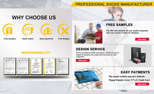 Custom Basketball Socks, Custom Basketball Socks Suppliers and