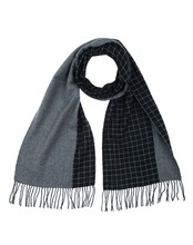 Women Blanket scarf Ladies Shawl