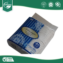 Wholesale charmin toilet paper