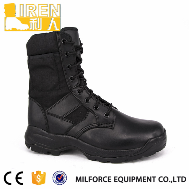 new durable waterproof camouflage women boots shoes