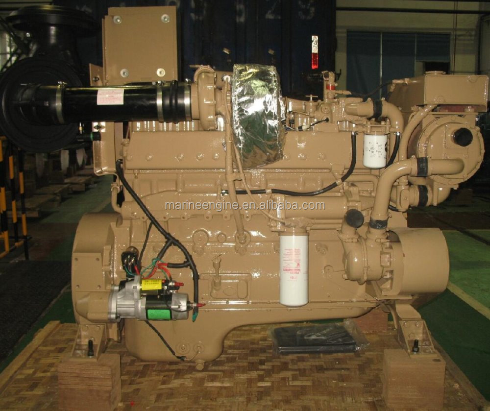 Cummins Nta855-m350 Kta19-m Kta19-m3 Kta38-m1 Kta38-m2 Marine Engine For  Work Boat - Buy Cummins Nta855 Marine Engine,Cummins Kta19 Marine  Engine,Kta38 ...