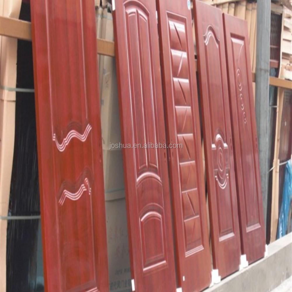 Puertas de fibra de vidrio smc luz de acero 36 pulgadas maquina exterior puertas identificaci n - Puertas de fibra de vidrio ...