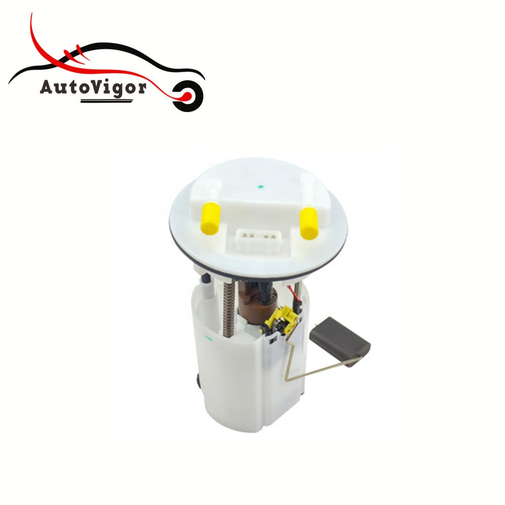 How Much Does A Fuel Pump Cost >> Fuel Pump Replacement Cost For Proton Personal Oem Pw826465 F01r00r009 Buy Fuel Pump Replacement Cost Pw826465 F01r00r009 Product On Alibaba Com