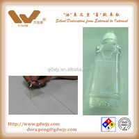 Liquid masking coating for building, building finishing peelable coating, peelable masking coating