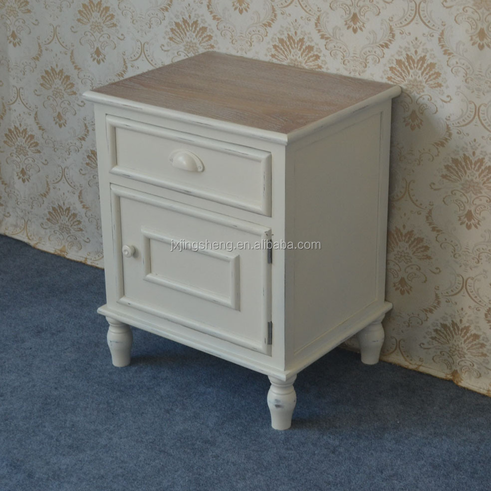Discount Vintage Furniture: Wholesale Vintage Shabby Chic Reclaimed Home Furniture