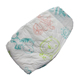 Baby Diaper Wholesale in Turkey / Dubai / Korea / UAE / South Africa / Guangzhou / Indonesia / Europe / USA / India