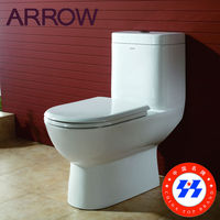 american standard most popular AB1234MD new model of toilet sanitary wares for bathroom