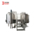 500L the best price beer fermentation beer brewing supplies micro brewery system mini brewery tank