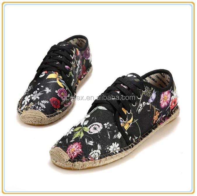896ffad16 أبيض قماش الجملة احذية عادية لل رجل أحذية رسمية-أحذية عادية رجالية ...