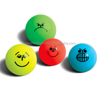 rubber ball,picture ball,bouncing ball