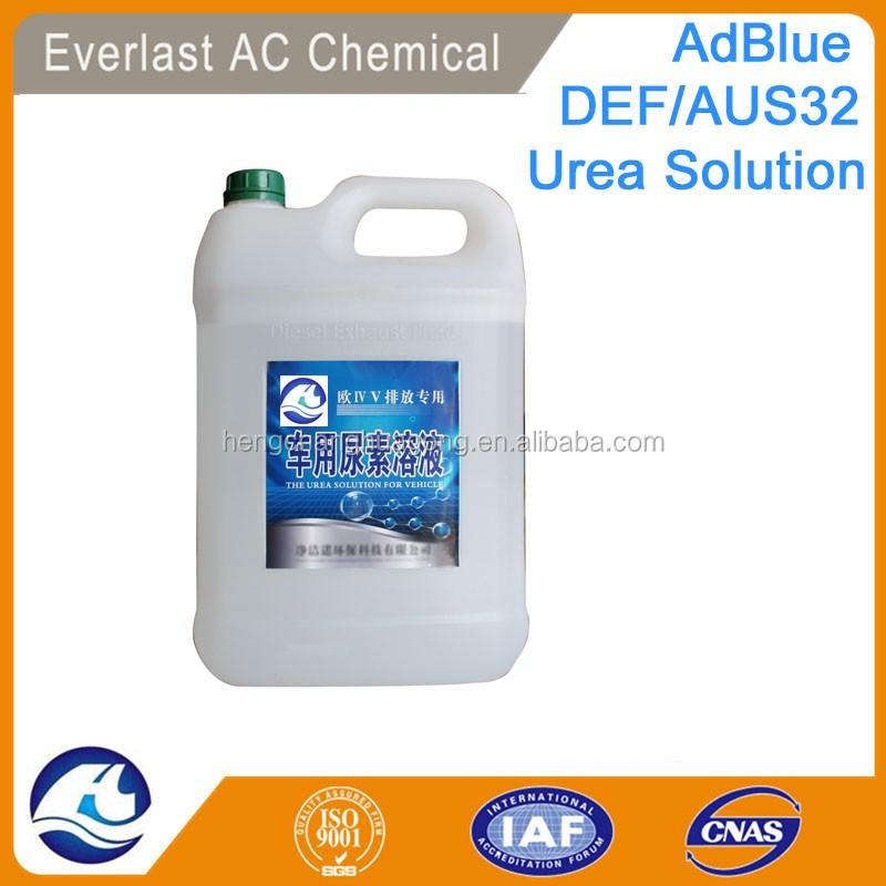 Ammonium Hydroxide solution With Low Prices