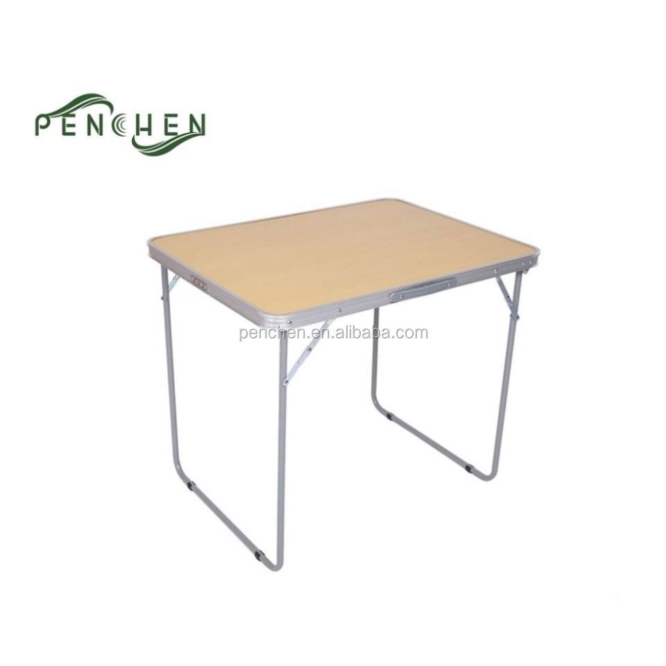 Kids Portable Study Briefcase Folding Table Buy Portable Study