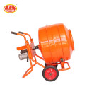 concrete mixer machine price in namibia saudi arabia uganda philippines