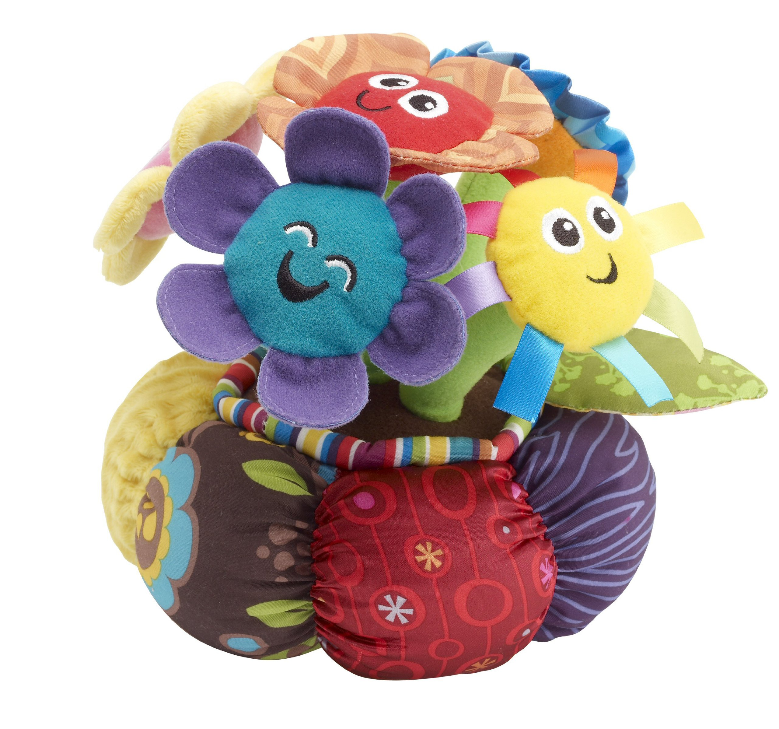 Lamaze Soft Chime Garden Sc 1 St Alibaba  sc 1 st  startupinsights.org & Lamaze Flower Pot \u0026