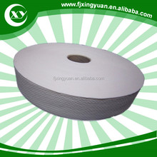 Wholesale super absorption Fluff pulp SAP Absorbent Paper for sanitary napkin raw material
