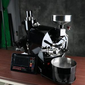 Smart Mini Small 300g Coffee Roaster For Sale