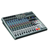 Accuracy Pro Audio X1832USB Professional 18 Channel Sound Dj Mixer Controller