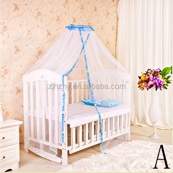 Baby Cot Mosquito Net Baby Cot Mosquito Net Suppliers and Manufacturers at Alibaba.com  sc 1 st  Alibaba & Baby Cot Mosquito Net Baby Cot Mosquito Net Suppliers and ...