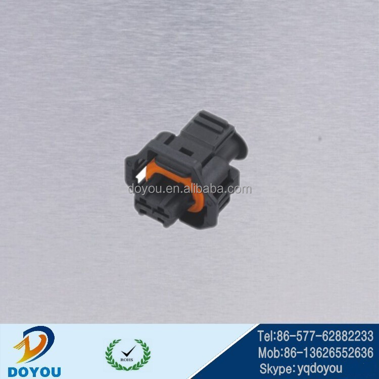 SPIDAN achsmanschette anteriore o posteriore ingranaggi Lati AUDI SEAT VW
