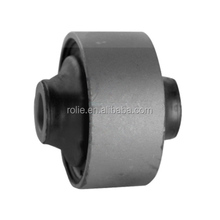 spare part High-quality OEM 48655-28030 arm bushing rubber / PU bushing