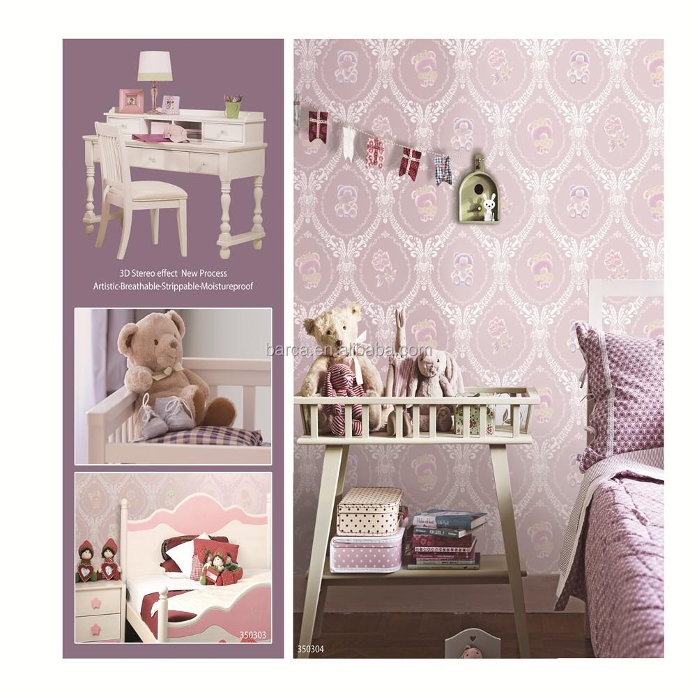 Wallpaper Terbaru Lucu Beruang Wallpaper Romantis Perancis
