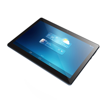 10 inch handhold NFC Android 7 <span class=keywords><strong>tablet</strong></span> With 4G <span class=keywords><strong>GPS</strong></span> WiFi FM