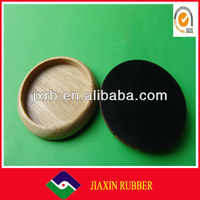 Best factory price high quality rubber/silicone door stops and door holders