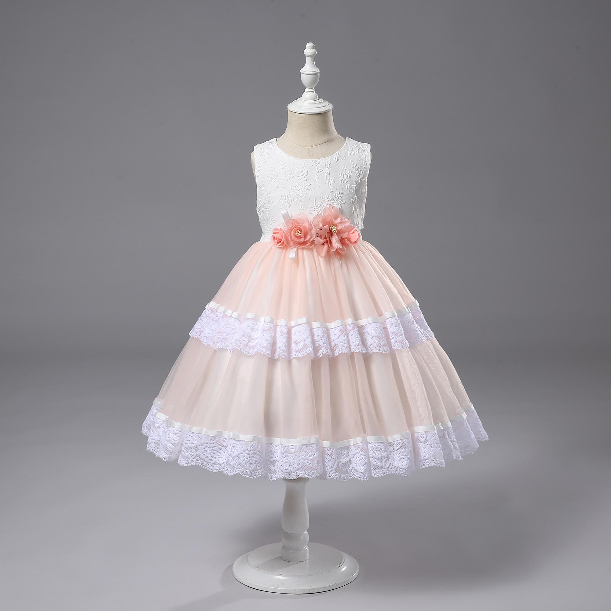 11eebc9cb905c Yüksek Kaliteli Süslü Elbiseler Bebek Kız Üreticilerinden ve Süslü Elbiseler  Bebek Kız Alibaba.com'da yararlanın