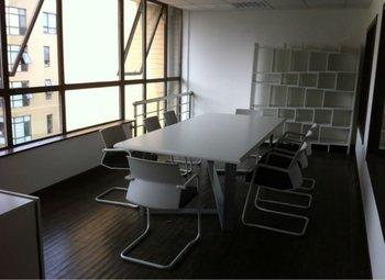 Boardroom Tables For Saleconference Furniture Buy Boardroom - Boardroom table for sale
