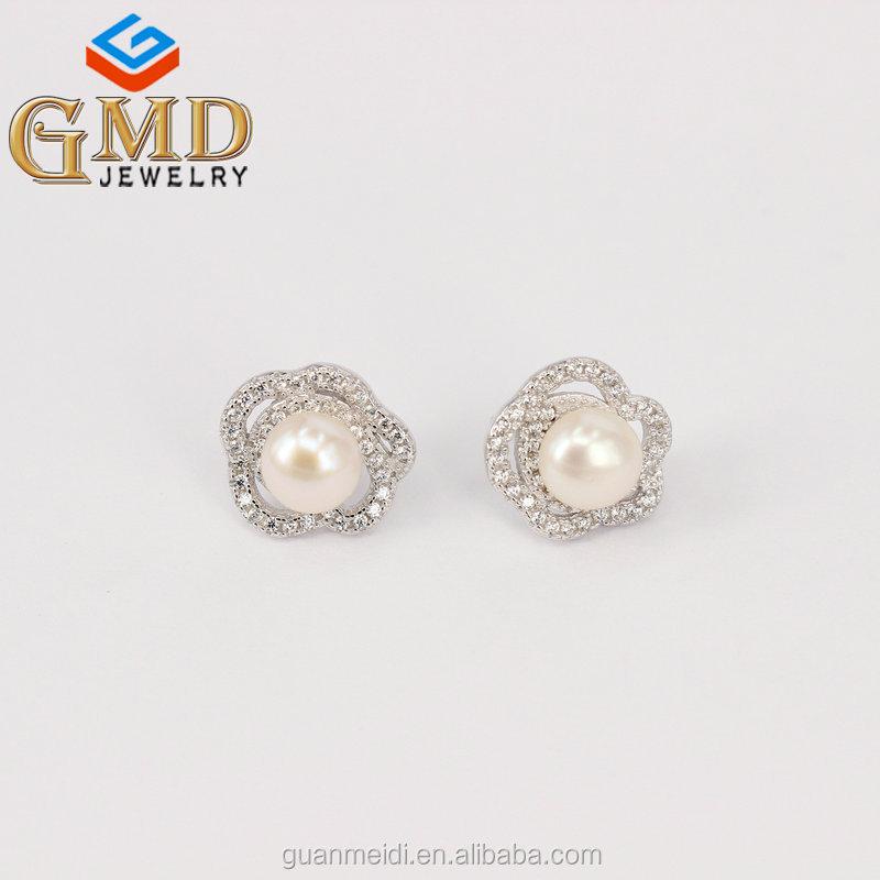 Tanishq Pearl Jewellery Wholesale, Pearl Suppliers - Alibaba