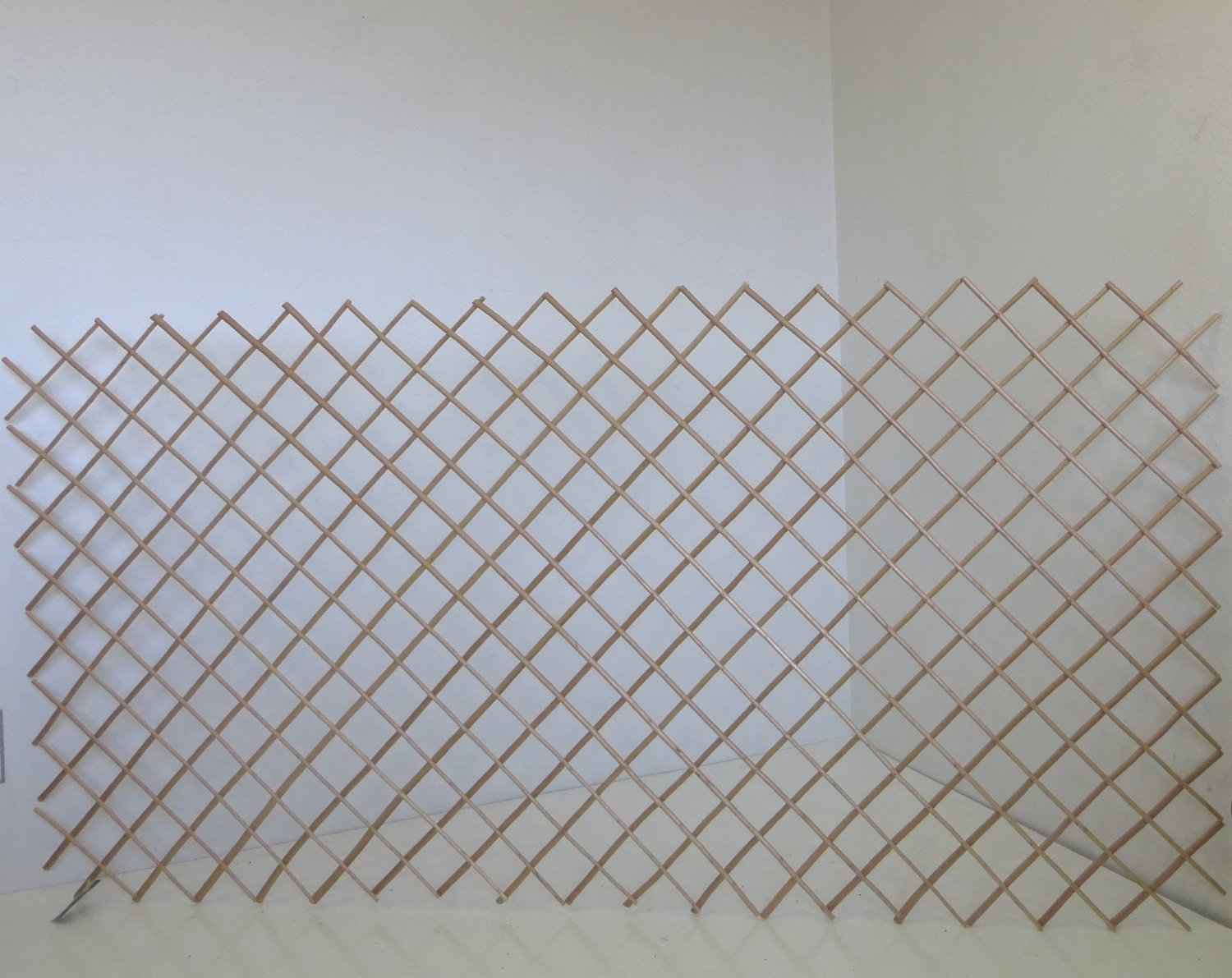 Cheap Trellis Top Fence, find Trellis Top Fence deals on line at ...