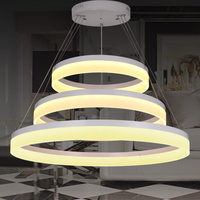 Buy latest LED pendant light for home in China on Alibaba.com
