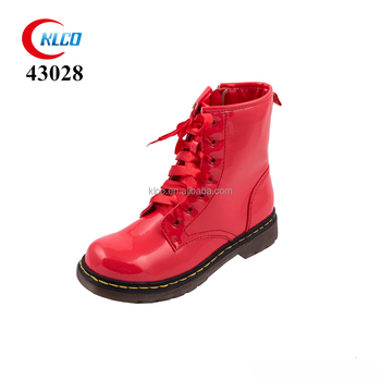 100% quality first rate special sales Fancy Red Hot Ladies Lace Up Dress Shoes Boots Womens - Buy Dress Shoes  Womens,Lace Up Boots,Red Hot Shoes Boots Product on Alibaba.com