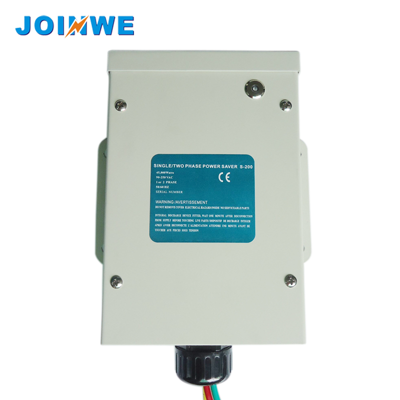 Household Germany Power Saver T100 For Three Phase - Buy Germany ...
