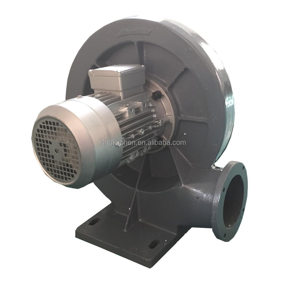Industrial Pressure Blower : W centrifugal blower fan professional