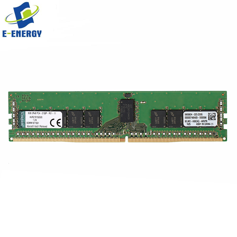 Server Ram Memory 16gb Suppliers And Samsung Pc3 12800r Ecc Rdimm Manufacturers At