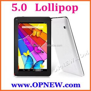 Cheap 10 inch Quad Core Rockchip RK3128 Android 5 0 Lollipop Tablet pc 64GB  BT connect TV wifi 3G