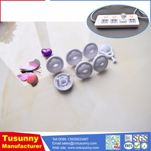 Weatherproof Outlet Covers, Weatherproof Outlet Covers Suppliers And  Manufacturers At Alibaba.com