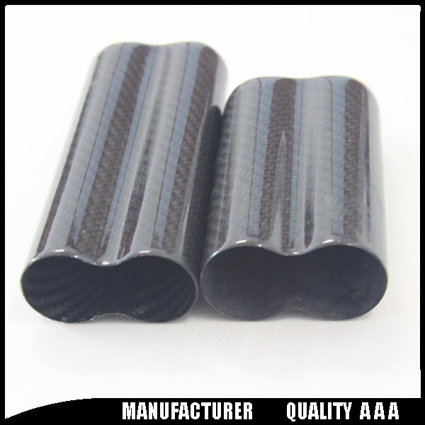 cnc turning carbon fiber ship parts