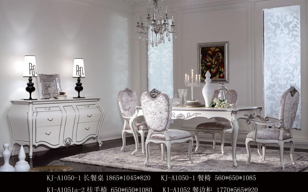 paleis meubels franse barok meubilair super kingsize slaapkamer